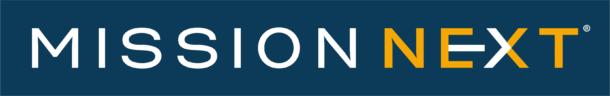MissionNext, Logo